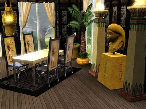 egyptian style home decor egyptian interior design google search dream home