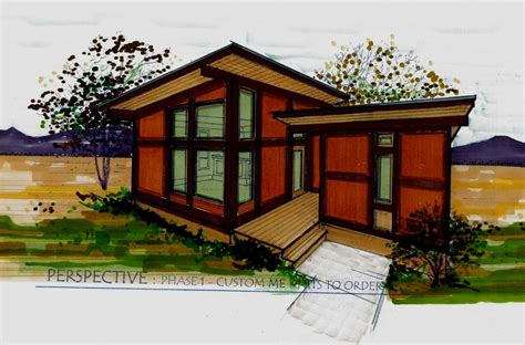 panelized house plans panelized cabins mibhouse