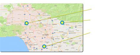 Fingerprint Background Check Locations Home Ameritek Id Federal Fingerprinting Inc