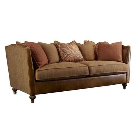 farrell sofa highland house 4132 90 fl hh upholstery farrell sofa