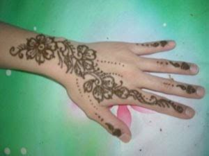 henna design kuala lumpur henna art kuala lumpur makedes com
