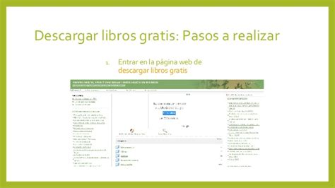 descargar libros de parapsicologia descargar libros gratis c 243 mo descargar libros gratis en