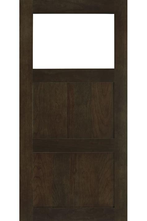 Horizon Specialty Cabinet Door Glass And Panels Decora Horizon Cabinet Doors