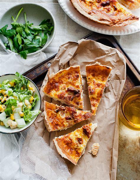 id馥s recettes cuisine sp 233 cialit 233 s lorraines cuisiner comme en lorraine