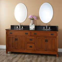 undermount sink bathroom vanity 72 quot halstead vanity for undermount sinks