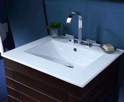 expensive bathroom sinks luxury bathroom vanities contemporary los angeles by