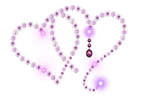 corazones brillantes free corazones brillantes free 174 gifs y fondos paz enla tormenta 174 im 193 genes de corazones