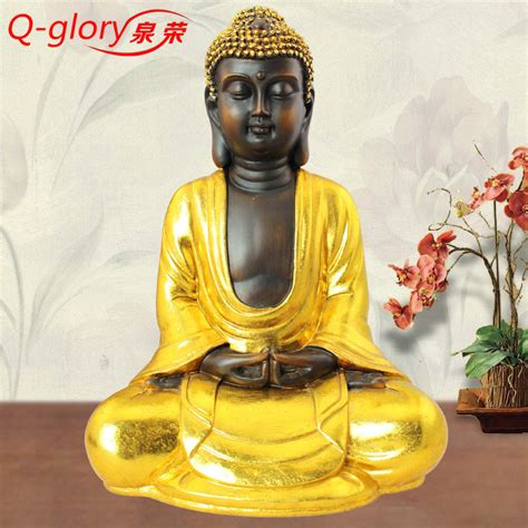 home decoration statues buy wholesale buddha statue from china buddha