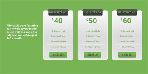 unlimited home wifi plans simple mobile bill payment activations live chat