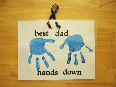 day ideas for preschool preschool fathers day ideas craftshady craftshady