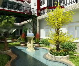 Home Garden Ideas by New Home Designs Latest Modern Luxury Homes Beautiful
