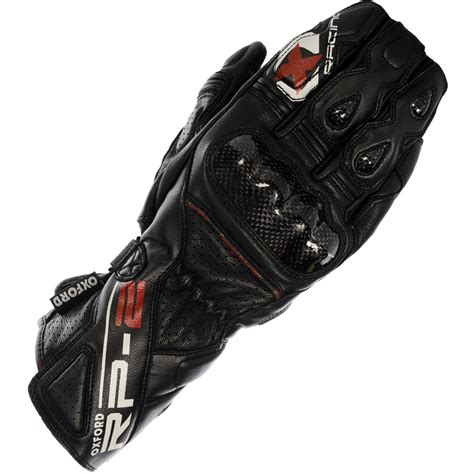 Sale Dainese Carbon Cover St Not Komine Alpinestars Rs Taichi oxford rp 2 armoured leather motorcycle sports racing track gloves sale ebay