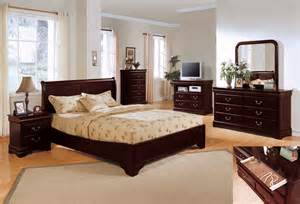 Bedroom Decorating Idea by Bedroom Furniture Decorating Ideas Bedroom Design