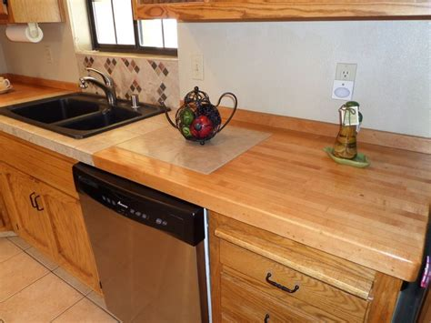 Bowling Countertop by 7 Best Images About New Countertops On Kitchen
