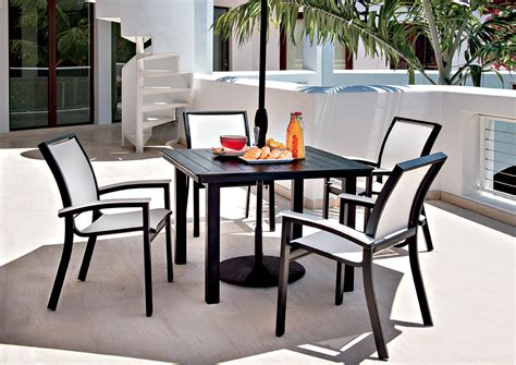 Sun Patio Furniture 17 Sun Patio Furniture Electrohome Info