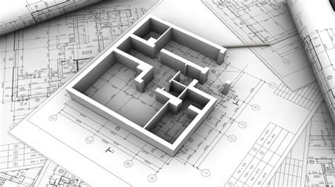 a global design architecture engineering and planning architectural engineering design aed career and