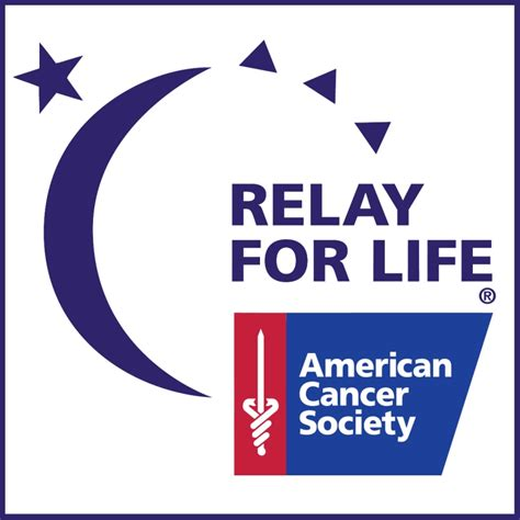 Relay For Life Announce Rain Plan For Friday ? WRWH