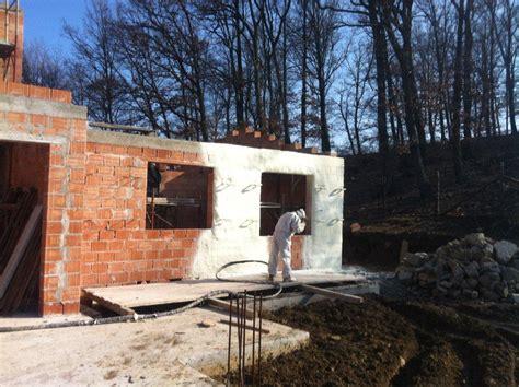 isolare muri interni isolare muri ranghetti proget