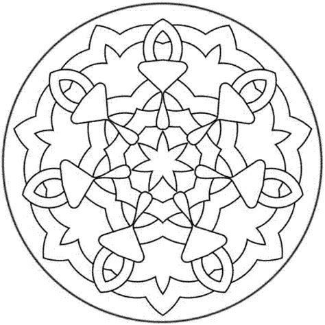 mandalas coloring pages on coloring book info mandala coloring sheet glad is
