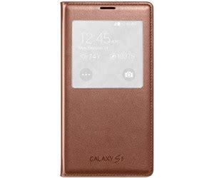 Samsung Galaxy S5 Mini Preisvergleich 40 by Samsung S View Cover Galaxy S5 Mini Ab 1 95