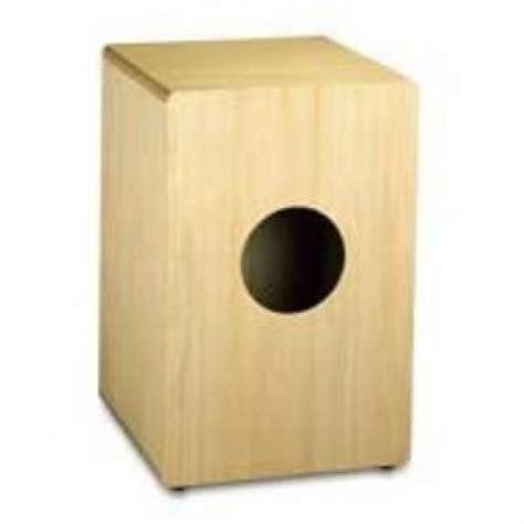 Box Drum Pearl Pbc503 Box Drum Cajon