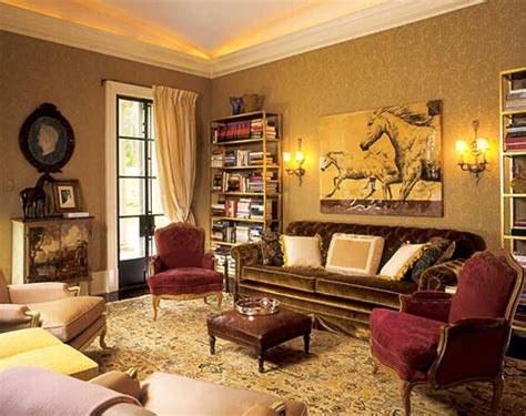 victorian home decorating ideas some great ideas that will help you in create classy
