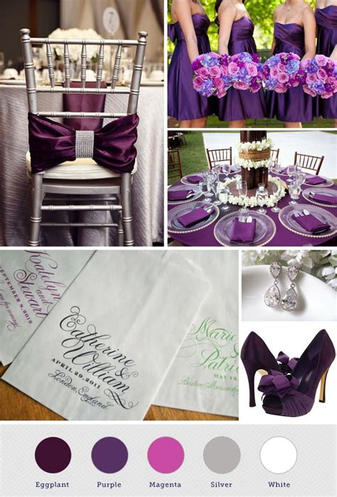 70 best purple and gold wedding inspiration images on weddings purple and gold
