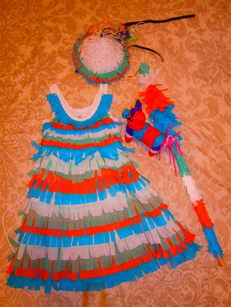 diy pinata 32 best images about pinata costumes on costumes