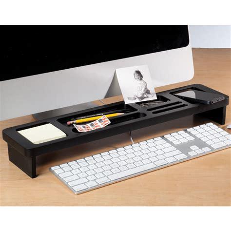 Desk Top Shelf by Desktop Storage Shelf Desktop Shelf Desktop Storage