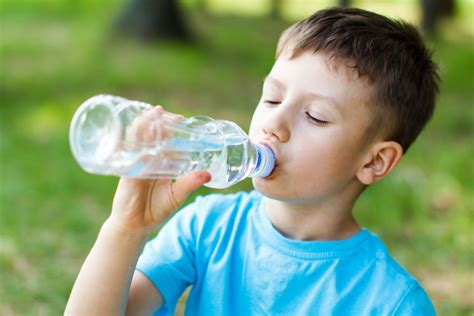 drinks kid getting to drink more water health