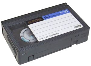 adattatore cassette 8mm num 233 risation vhs hi8 8mm mini dv num 233 risation vhs hi8 minidv