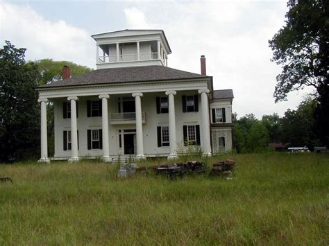 antebellum homes on southern plantations photos abandoned plantation homes for sale architecture