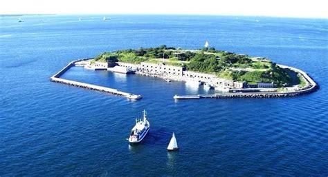 island for sale island denmark europe