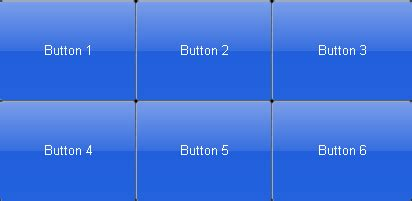 gridlayout parameters dojox mobile gridlayout the dojo toolkit reference guide