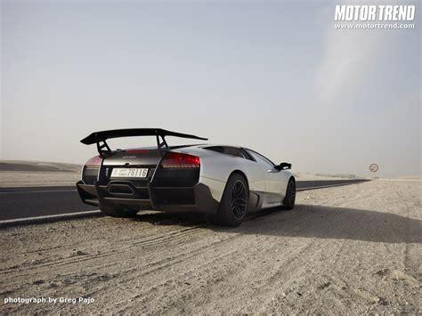 Lamborghini Vs Bugatti Bugatti Vs Lamborghini Lamborghini Vs Bugatti