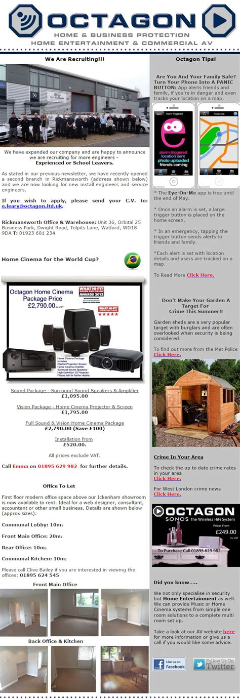 home security companies uk 28 images cctv installer