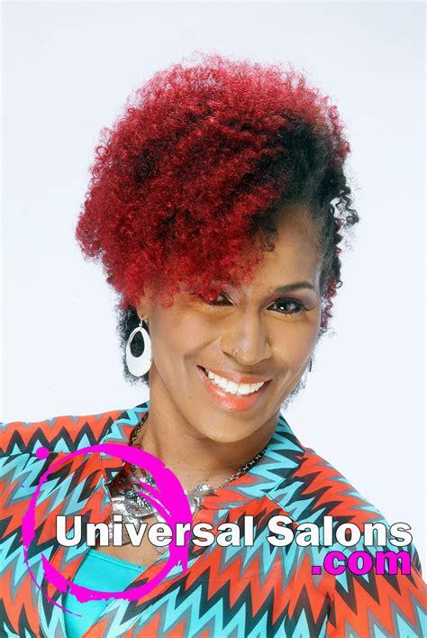 Hair Style In Kenya by Hairstyles In Kenya Images Hair