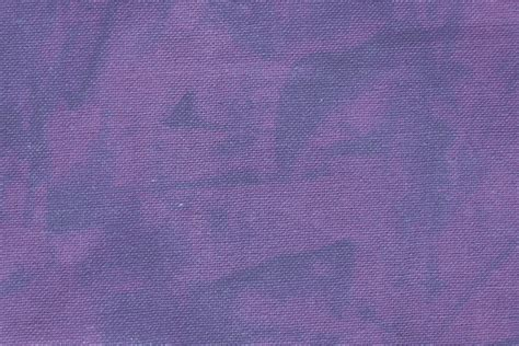 pattern purple fabric purple fabric with mottled pattern texture picture free