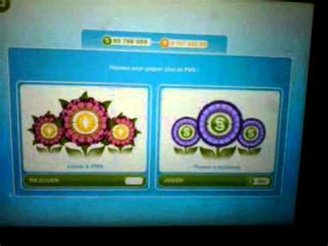 how to get free life points on sims freeplay the sims freeplay how to get lifestyle points free for