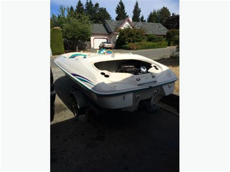 regal rush xp jet boat regal rush xp jet boat north nanaimo parksville qualicum
