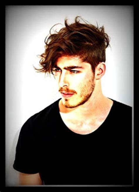 cortes de cabello para caballeros 2016 octubre cortes cabello blog quot el mundo seg 250 n ionath quot