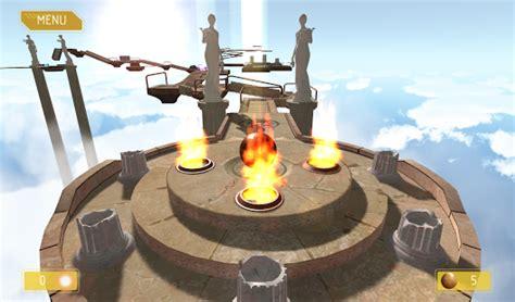 ballance full version game download ballance resurrection apk full v1 0 0 1 download free