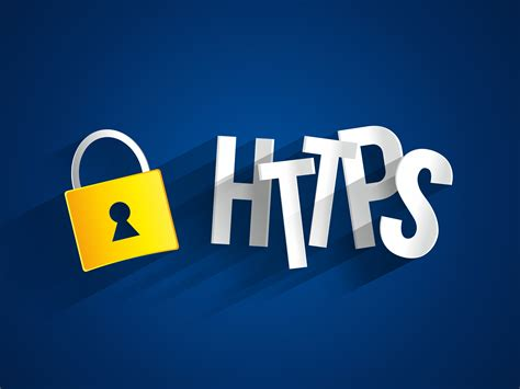 https how google gives ranking boost to secure https ssl sites