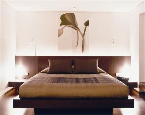 japanese zen bedroom 36 relaxing and harmonious zen bedrooms digsdigs