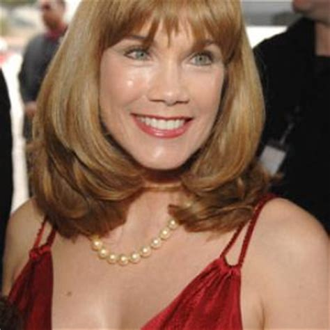 barbi benton 2016 barbi benton george gradow related keywords barbi benton