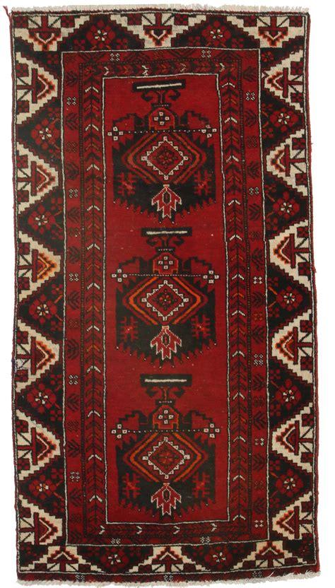 3 x 7 rug 3 x 7 vintage hamedan rug 9875 exclusive rugs