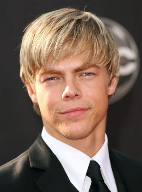 boys shag haircut straight hair shaggy hairstyles for men 08 stylish eve