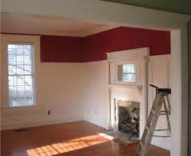 How Tall Should Wainscoting Be by Tall Wainscoting Pictures Opinions And Info Please
