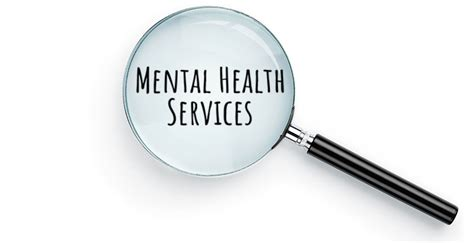 Detox Mental Illness Facilities Minnesota by Why Inpatient Addiction Treatment May Be More Effective