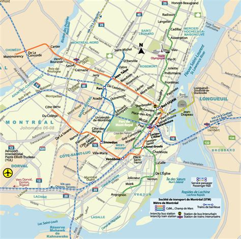 montreal metro map related keywords suggestions for montreal metro map